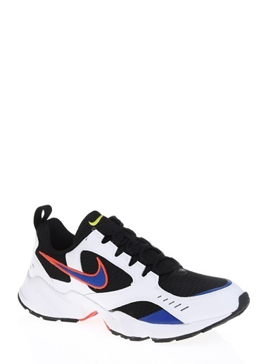 Nike Air Heights Siyah
